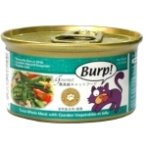 TUNA WHOLE MEAT WITH GARDEN VEGETABLE IN JELLY 85g SEA0045109