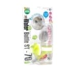 WATER BOTTLE FOR SMALL ANIMAL 70ml MRWB1