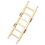 LADDER FOR BIRDS WD869