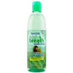 FRESH BREATH WATER ADDITIVE 16oz (473ml) FBADD