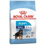 CANINE MAXI PUPPY 10kg RC78305