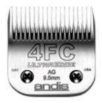 BLADE SIZE 4FC - FINISH CUT, LEAVE HAIR 3/8-9.5mm AND64123