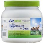 IN DOG SUPPLEMENT 680g IND1001