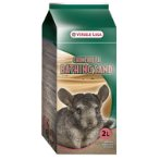 CHINCHILLA BATH SAND 2liter VL461144