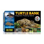 EXOTERRA TURTLE MAGNETIC BANK - LARGE PT3802