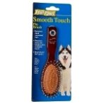 SMOOTH TOUCH PIN BRUSH - LARGE FPD444