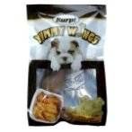 YUMMY WINGS 35g (1pc/pkt) CT022