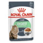 DIGEST SENSITIVE FOR CATS (IN POUCH) 85g RC30956