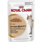 INTENSE BEAUTY FOR CATS (IN POUCH) 85g RC30872