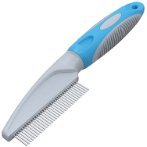 STEEL COMB WITH 29 PINS SPE00101008