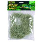 ARTIFICIAL PLANTS - SPANISH MOSS (76cm) PT3091