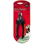 NAIL CLIPPER - LARGE MK6276151