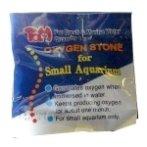 OXYGEN STONE 1pack TOM1164