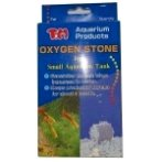 OXYGEN STONE 5pcs/box TOM1165