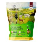 HERBED LAMB & POTATOES GRAIN FREE 2lbs AD6101
