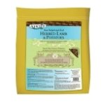 HERBED LAMB & POTATOES GRAIN FREE 8lbs AD6102