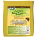 STEAKHOUSE BEEF & ZUCCHINI 8lbs AD6122