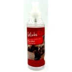 CATNIP SPRAY 207ml - BLISS MIST WW040070