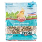 FORTI-DIET PROHEALTH - COCKATIEL 3lbs KT502102