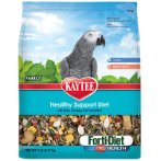 FORTI-DIET PROHEALTH - PARROT 5lbs KT502109