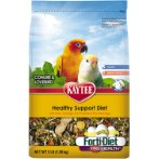 FORTI-DIET EGG-CITE - CONURE 3lbs KT032228