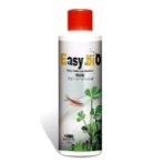 EASY BIO 120ml AZ17291