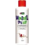 MINERAL PLUS 120ml (FOR SHRIMPS) AZ17292