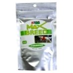 MAX BREED 20g (FOR SHRIMPS) AZ80201