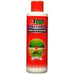 GREEN WATER REMOVER 120ml AZ17050