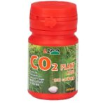 AZOO CO2 PLANT TABLET AZ17187