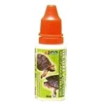 TURTLE ANTI-FUNGUS TREATER 20ml AZ17189