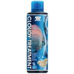 CLOUDY TREATMENT 500ml AZ17099