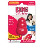 KONG CLASSIC (EXTRA SMALL) T4
