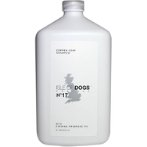 COATURE - NO.17 COPPER COAT EPO SHAMPOO 1L IOD171000NF