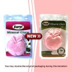 MINERAL CHEW - APPLE SHAPE BW/AC5008