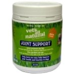 JOINT SUPPORT/FORMULA 250g VAN0JF250