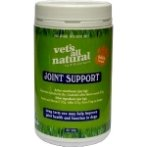 JOINT SUPPORT/FORMULA 500g VAN0JF500