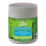 HEALTH BOOSTER 250g VAN0HB250