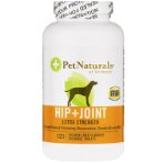HIP & JOINT EXTRA STRENGTH 120tabs 070523