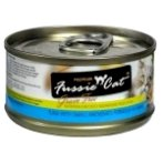 TUNA WITH SMALL ANCHOVIES 80g 30511