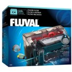 FLUVAL C4 POWER FILTER 150-265liters A14003
