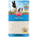 CLEAN & COZY - WHITE 24.6LITER KT506831