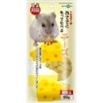 SMALL ANIMAL TREATS - CHEESE 60g MR772