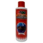ECTOPARASITES TREATMENT 250ml AZ17059