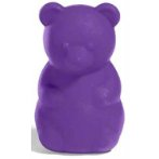 GIMME GUMMY LARGE - PURPLE SM104