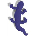 SAFECHEW NEWT SMALL - PURPLE SM132