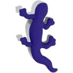SAFECHEW NEWT LARGE - BLUE SM135