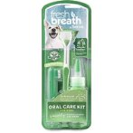 ORAL CARE KIT COMBO DENTAL (MEDIUM / LARGE) FB-COMBO-M