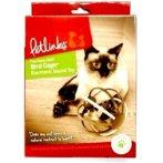 Petlinks Electronic Motion Cat Toys Roaming Runner Amazon Ca Pet Supplies