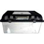 HERP CRAFT REPTILE CASE SMALL RX430
